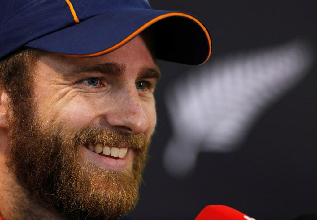 Cricket: Williamson masterclass puts NZ in strong position against Sri Lanka https://reut.rs/2CgtPqv