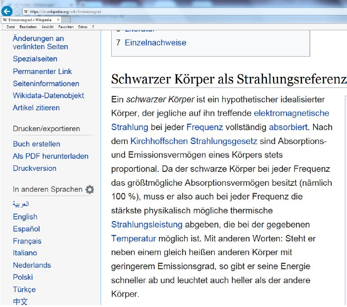 Date-Seiten wikipedia