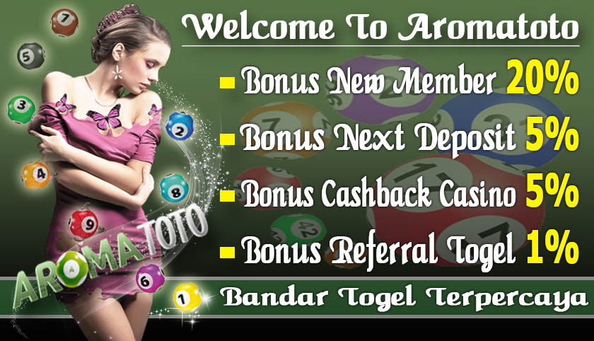 AromaToto - @aroma_toto Twitter Profile and Downloader | Twipu