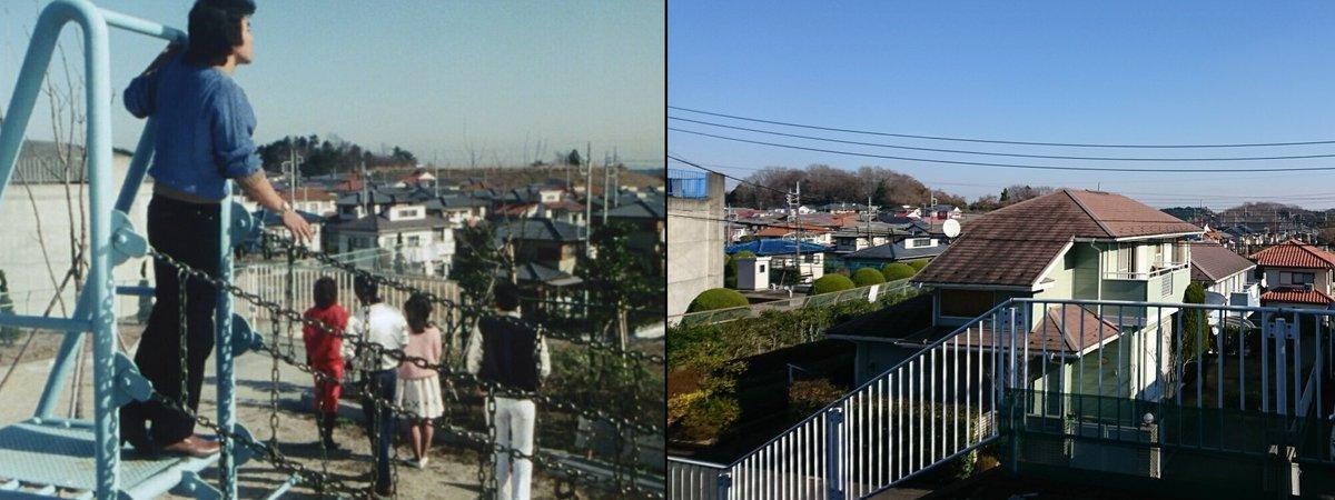 ラ・グラシューズ【ホームズ】建物情報|東京都青梅市勝沼2丁目