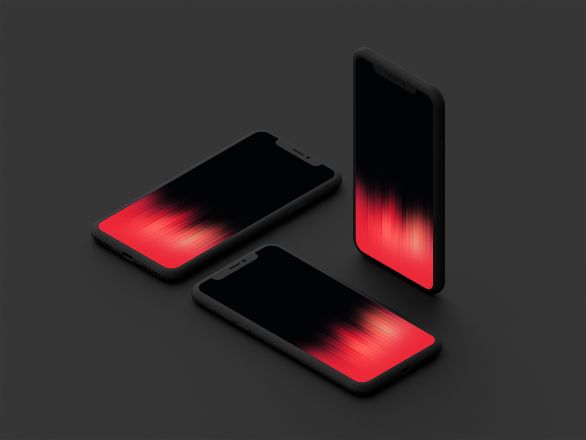 Ar7 On Twitter Wallpapers Iphone Iphonexsmax Iphonexs