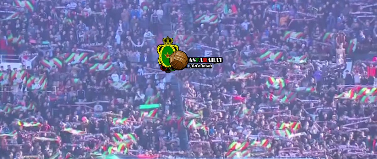 Derby Rabat : AS FAR 2-0  FUS - Page 3 Dui7JmFXgAA9SAt