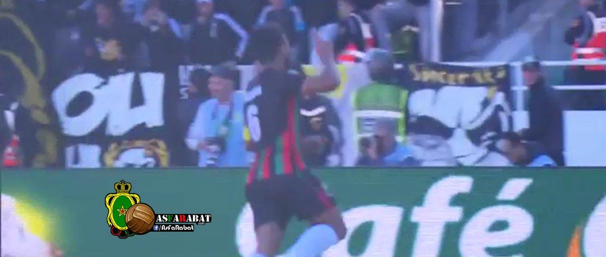 Derby Rabat : AS FAR 2-0  FUS - Page 3 Dui8a17X4AEMe-k