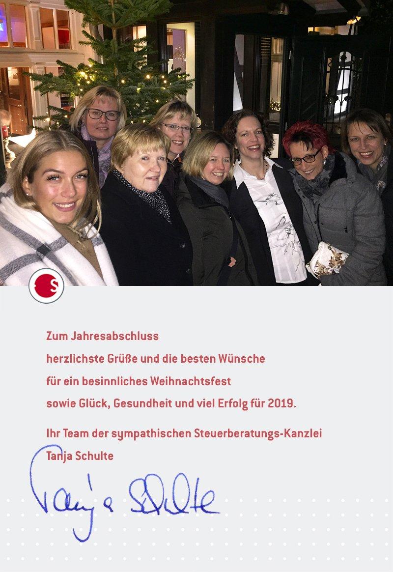 Weihnachtsfeier Kanzlei.Tanja Schulte On Twitter Froheweihnachten Schöne Adventszeit