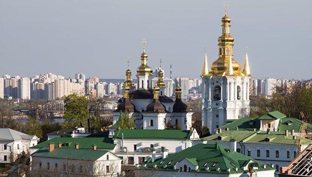 Новая церковь Украины определилась со своим главным собором https://t.co/7b3aFHiovI