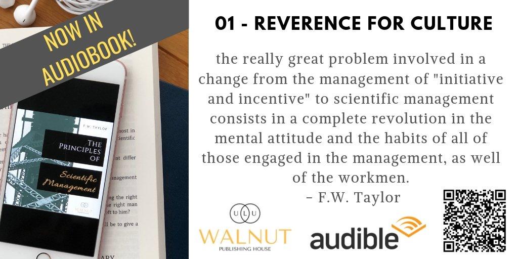 book International Financial Management.