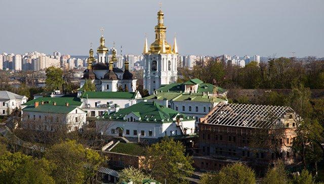 УПЦ отказалась признавать новую церковь Украины https://t.co/54sQwhwNzt