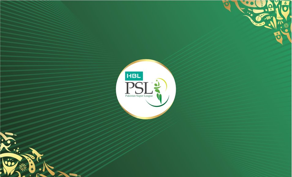 Pakistan Super League teams to be allowed to pick a 21st player for their squads for PSL 4