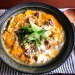 【最強レシピ】簡単・美味しい・洗い物が少ない冬休みのご飯はこれでしょ!