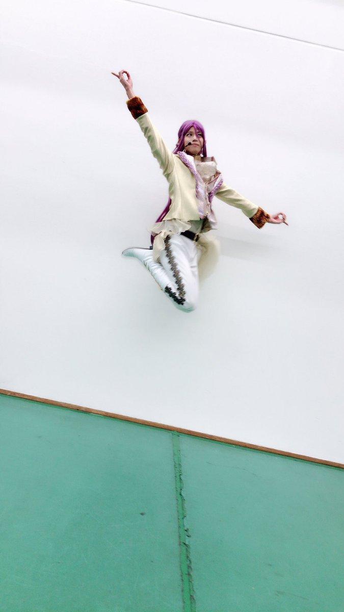 高橋健介さんの投稿画像