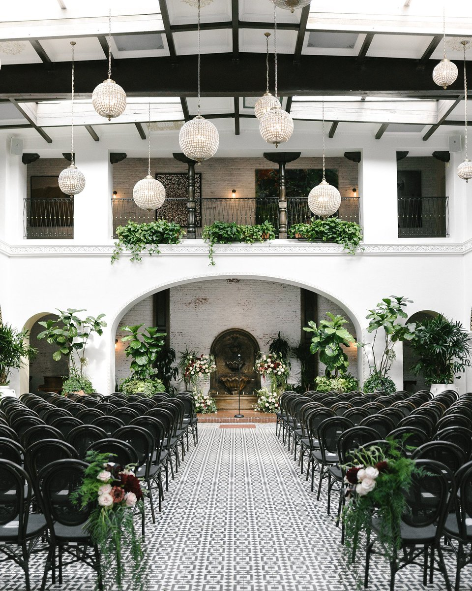 "Easy Wedding Themes: Martha Weddings On Twitter: ""Infuse Your Wedding With"