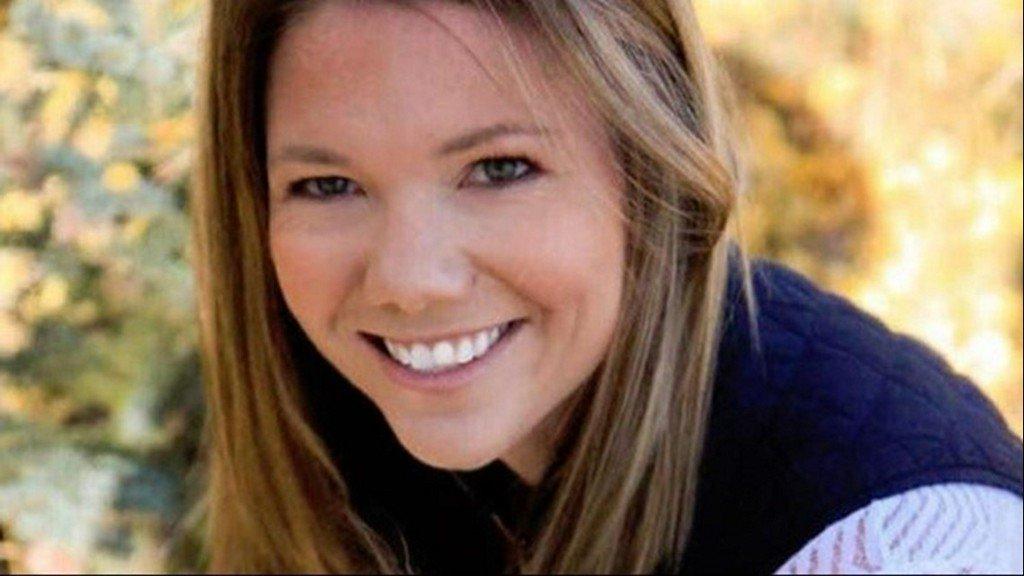 $25,000 reward offered for information leading to missing Colorado mother https://t.co/3WTrBmtsk5