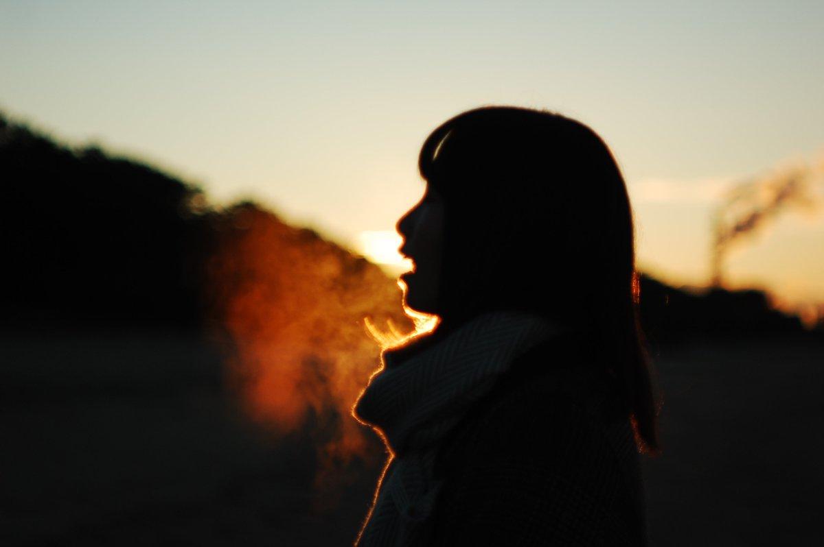 #nikon #日の出 #オールドレンズ #写真が好きな人と繋がりたい  昨日はちよこと日の出を見に5時起きで虹ヶ浜海水浴場に行きました。 光が希望に満ち溢れている。 https://t.co/dD7jD8jM8N