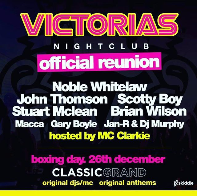 download assembling work remaking factory regimes in japanese multinationals in