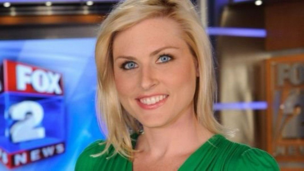 Lasik complications may have prompted Detroit meteorologist to take her own life https://t.co/6MNzCjd8Ta