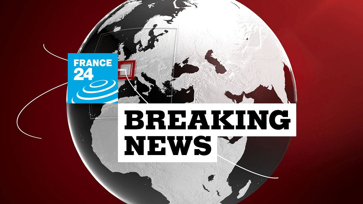 🔴 BREAKING - Fifth victim of Strasbourg Christmas market shooting has died, prosecutor says https://t.co/L40s3TbA1k