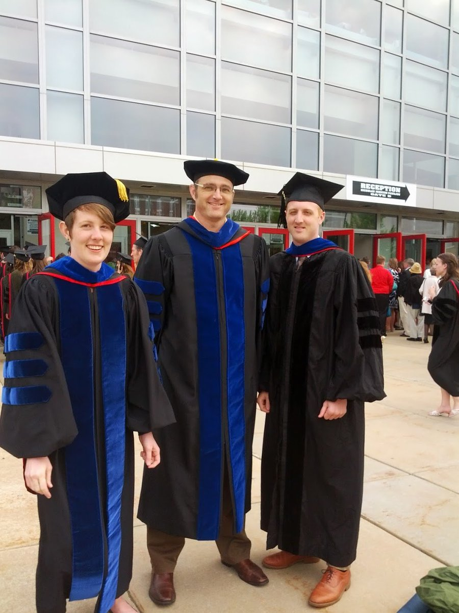 @uw_cnerg @pshriwise @aswenson5421 It feels like just yesterday that it was Stu and I sandwiching @gonuke in those tiny, way-too-crammed-together chairs! (but, uh... in terrifying news... may 2013 was over five years ago...)