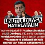 #iyikidoğdunkılıçdaroğlu Twitter Photo