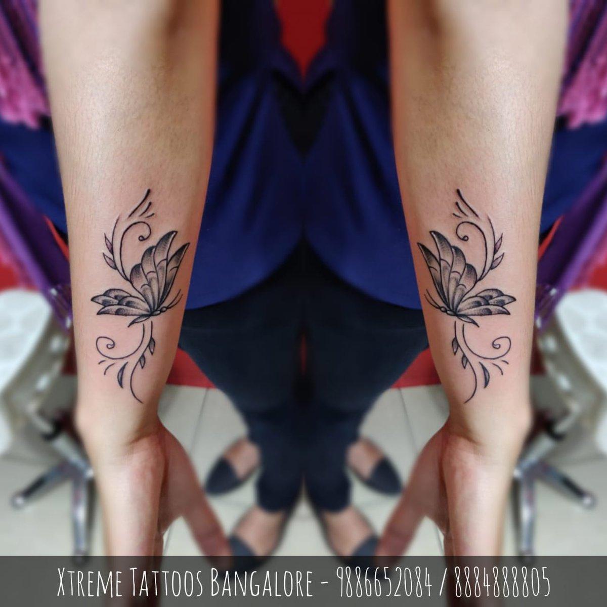 Xtreme Tattoo Studio Xtreme Tattoos Twitter