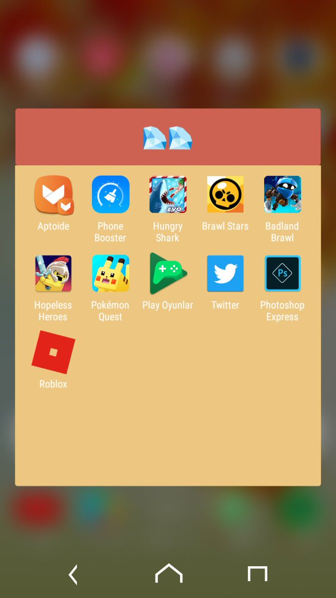 roblox android oyun club