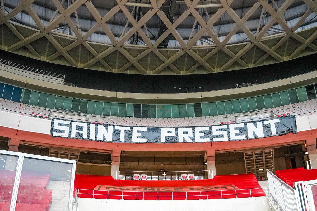 Supporter des Verts, vous êtes interdits à Nantes dimanche !