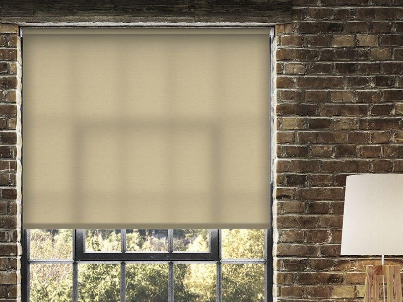 247 Blinds On Twitter Taking Blinds Down The Easy Way