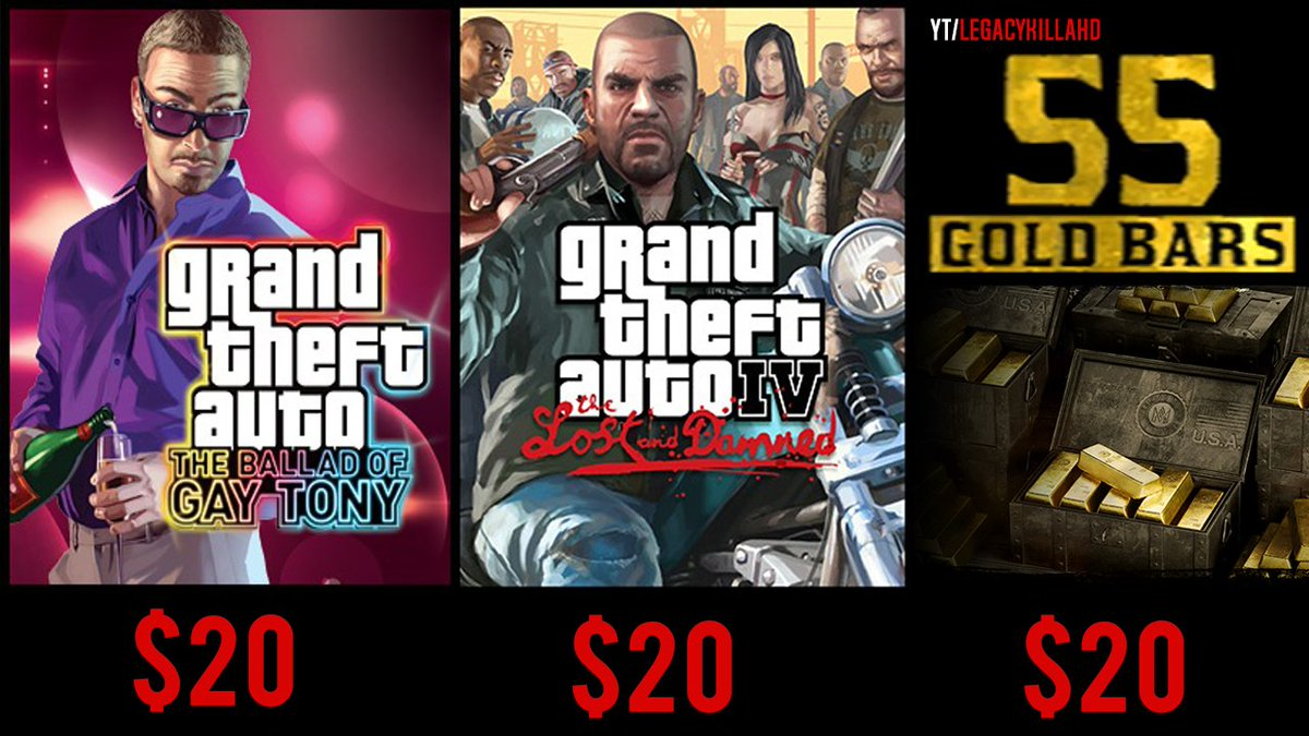 2009 vs 2018 #RDR2   Really hope @RockstarGames is listening to what players want for post-release content &amp; no it&#39;s not Online content. If Red Dead Redemption 2, as single player focused game can&#39;t get Story DLC, the days of Rockstar SP post-launch support is officially over... <br>http://pic.twitter.com/x2lDyofmzK