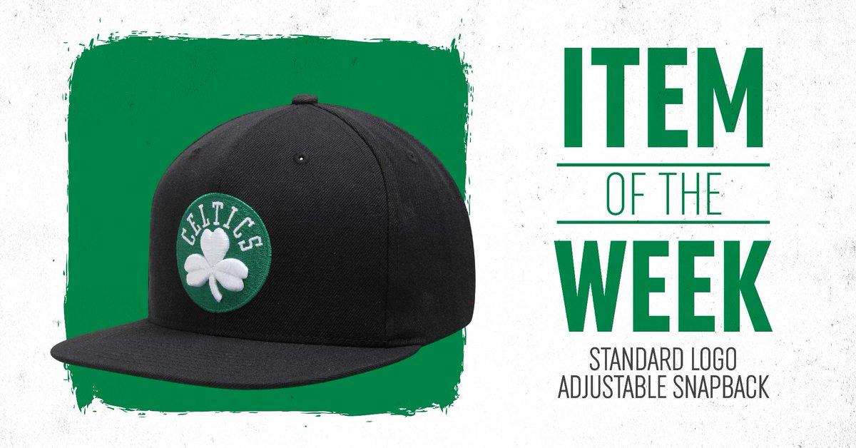check out c4a64 81dac Boston Celtics on Twitter: