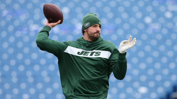 Davis Webb active, Jets carrying three QBs vs. Texans  https://www. sny.tv/jets/news/davi s-webb-active-jets-carrying-three-qbs-vs-texans/301891714 &nbsp; … <br>http://pic.twitter.com/1WE7HfkZAK