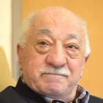 #Gülen Twitter Photo