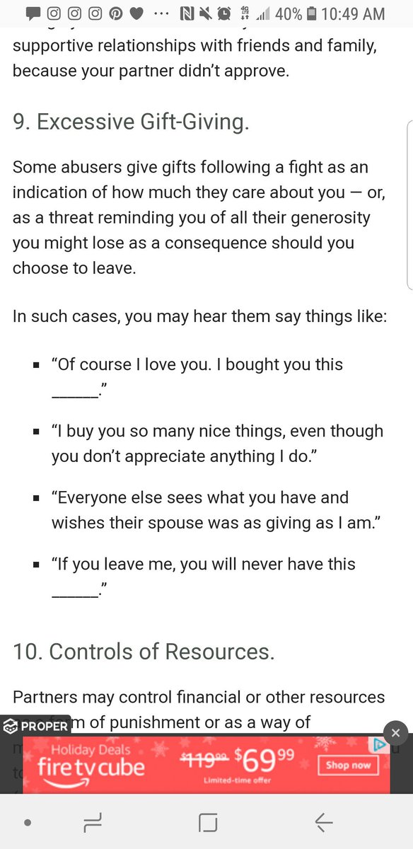 what to say to make a guy want you back