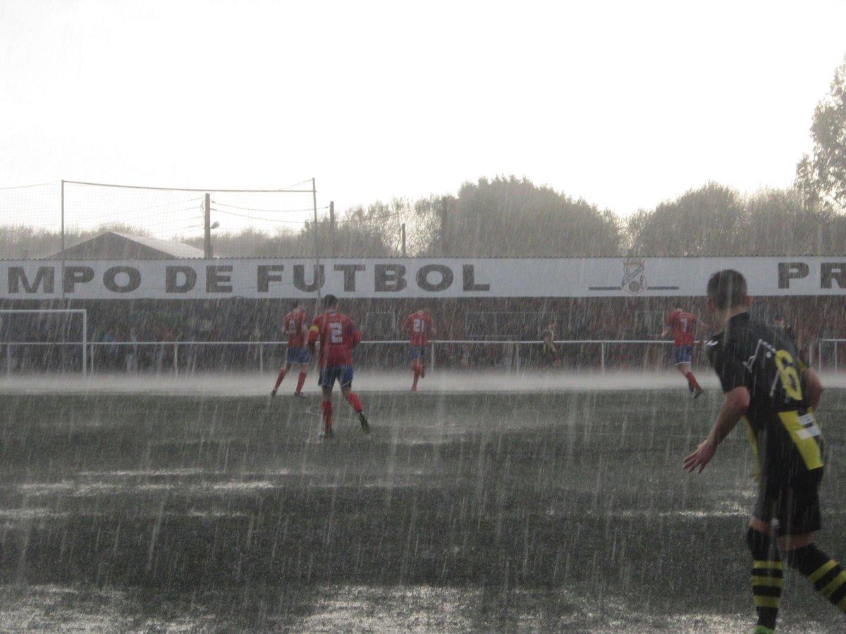 Temporada 2018-2019 SEGUNDA GALICIA GRUPO 3º A.- FERROL Jornada 5 - Prados Vellos - 16/12/2018 ADR Numancia de Ares, 6 - ADC Moeche, 1