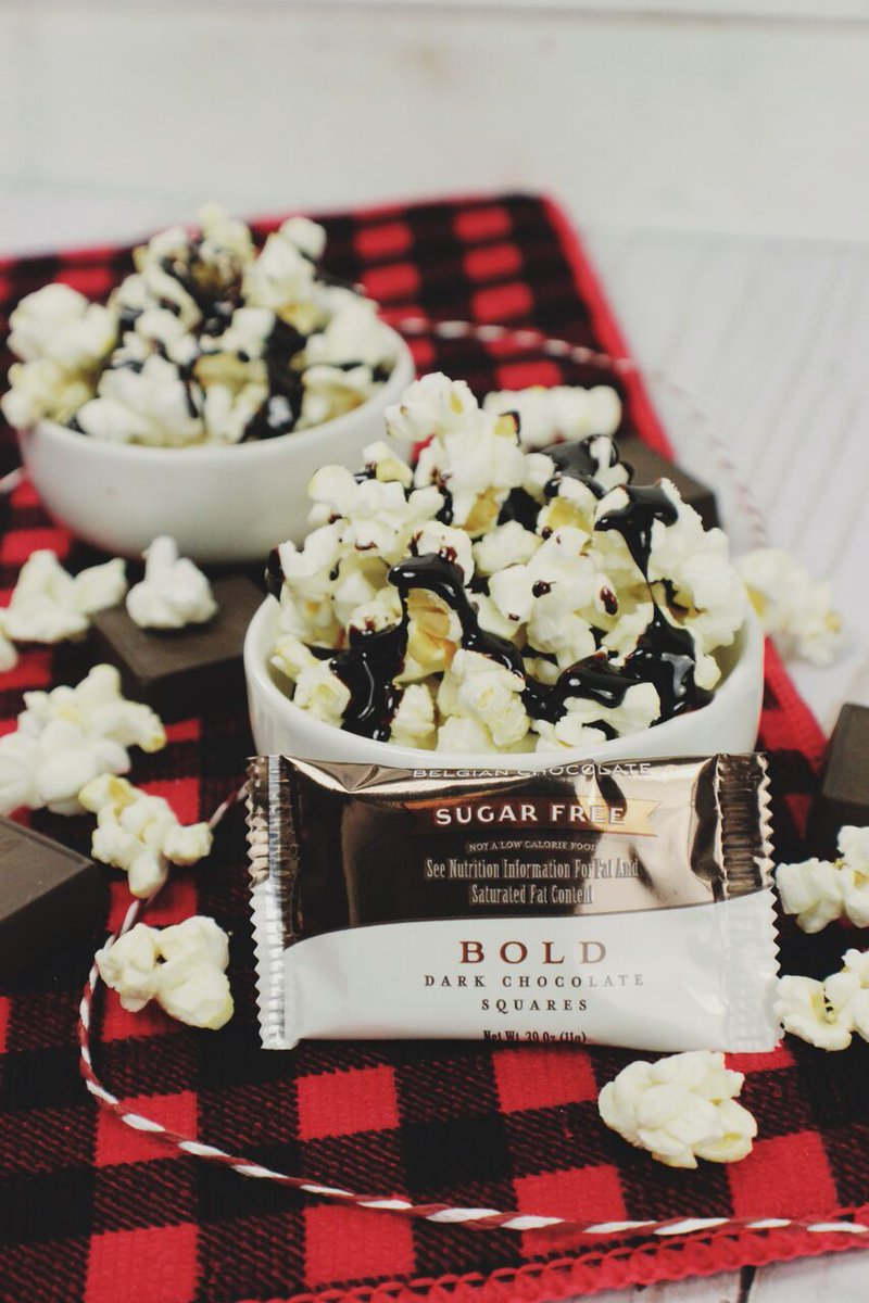 Skinnyme Chocolate On Twitter Happy National Chocolate Covered