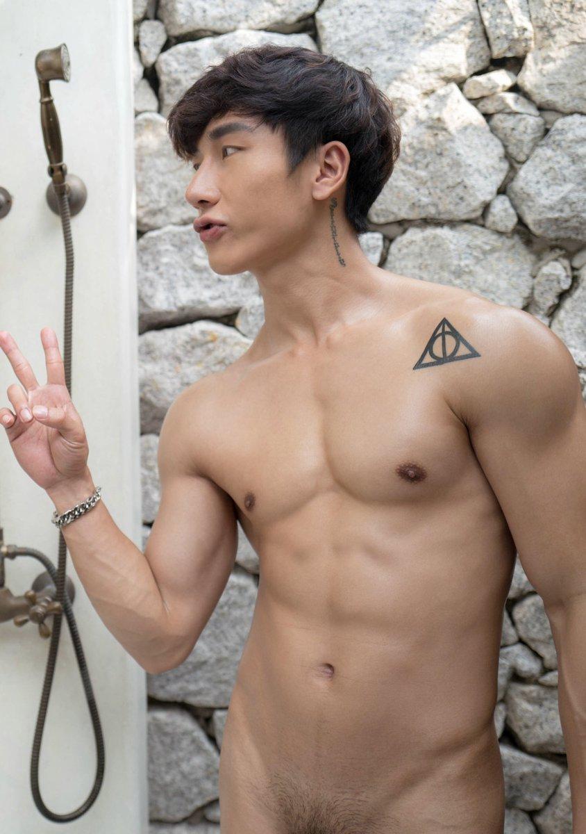 Razavi nude thailand boys nude sexy photos nude athlete