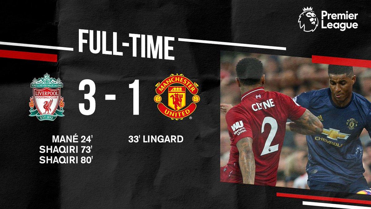 José Mourinho luta contra números e campanha nas redes sociais para seguir no comando do Manchester United