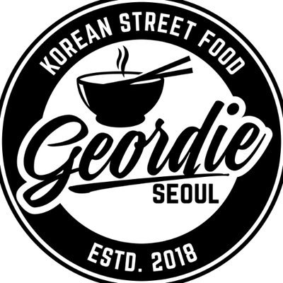 grub on twitter trader 3 is geordieseoul we ve had a korean Russian Food we ve had a korean burrito shaped hole in our heart for too long and this lady from the north east has e along and filled it with stupendously good