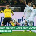 Image for the Tweet beginning: #Werder-Trainer Florian #Kohfeldt ist vollkommen