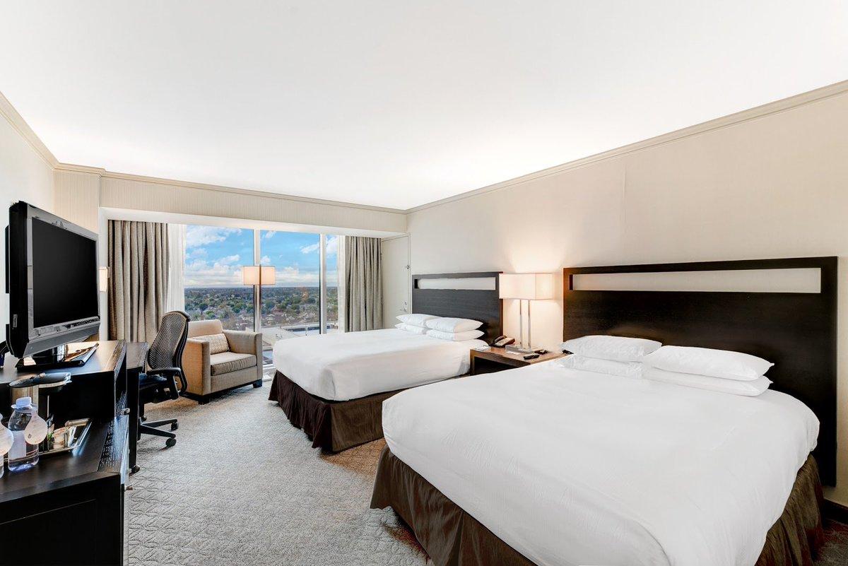 Hilton Anaheim Hotel on Twitter: