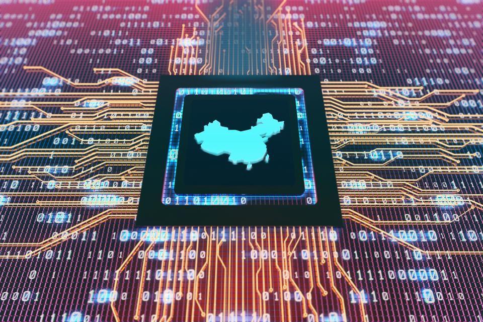 test Twitter Media - How #China   Is Dominating #ArtificialIntelligence   https://t.co/ti0nuTz61n #fintech #insurtech #AI #MachineLearning #DeepLearning #robotics @UrsBolt @jblefevre60 @JohnSnowai @ipfconline1 @psb_dc @helene_wpli @Xbond49 @antgrasso @alvinfoo https://t.co/PgqB2Rq4iX