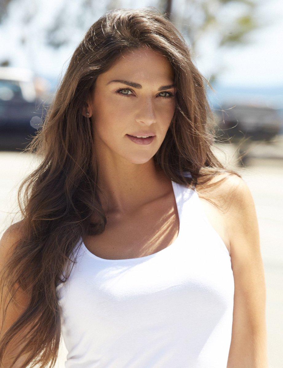 Lorena Bernal naked 771