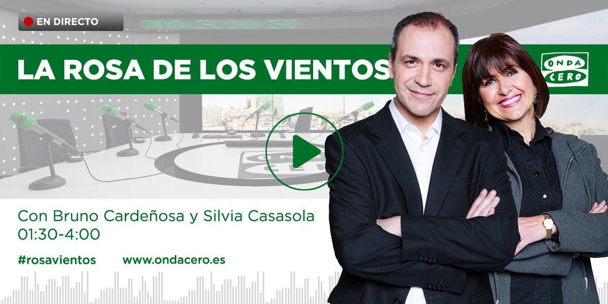 Silvia Casasola Todas Las Noticias De última Hora Fotos Y Vídeos