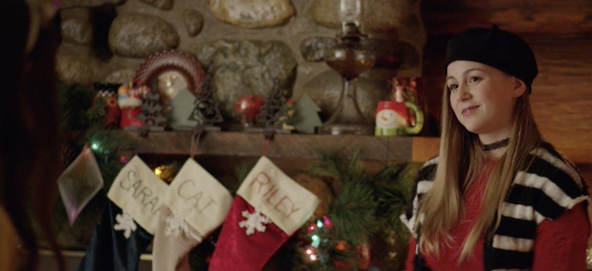 upliftingchristmas hashtag on Twitter
