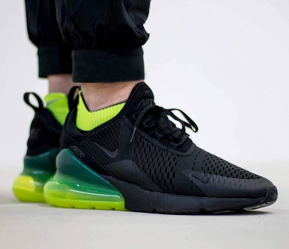 16e5b752f1a Sneaker Shouts™ on Twitter