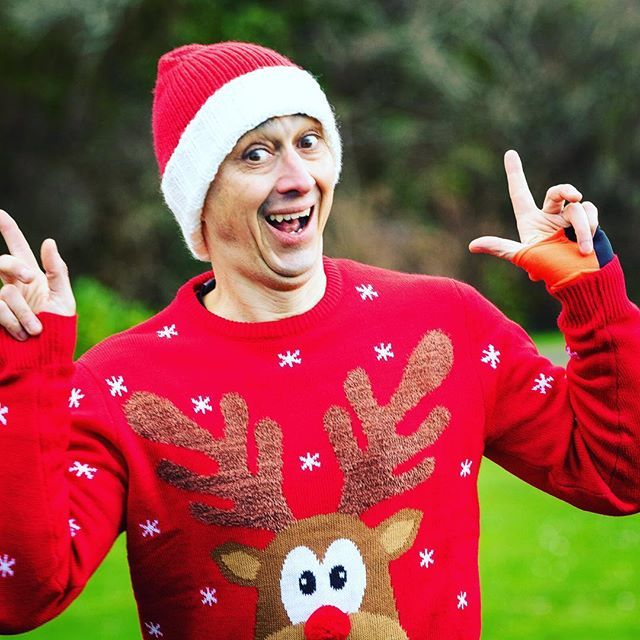e55b373673 More photos up soon, here and at link in bio. #santadash #chris…  https://ift.tt/2S5P6IM pic.twitter.com/3WKKXezjQ5