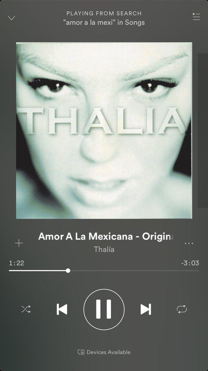 Amor A La Mexicana Movie ttkk hashtag on twitter