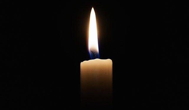 Скончался один из создателей видеосервиса Vine:  https://t.co/nxLx4kymuv