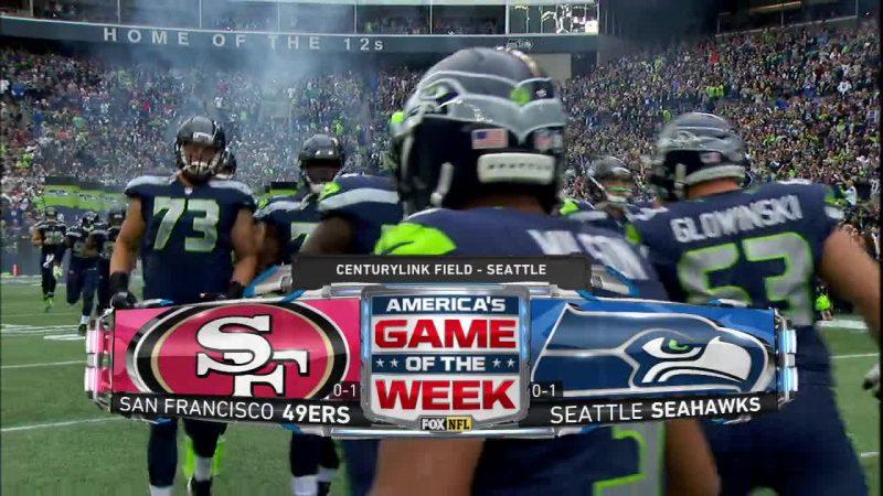 NFL  Seattle Seahawks vs San Francisco 49ers  Live stream=&gt;  http:// vivads.net/sp5Jg  &nbsp;   Please go past the short link to watch live ------------------ #SEAvsSF Browns Cowboys Colts Stephen Miller Rodgers Mack Nagy Tarik Cohen Colin Kroll Cardi Carr Tyler Boyd Khalil Mack Zeke <br>http://pic.twitter.com/zHTZAywBgy