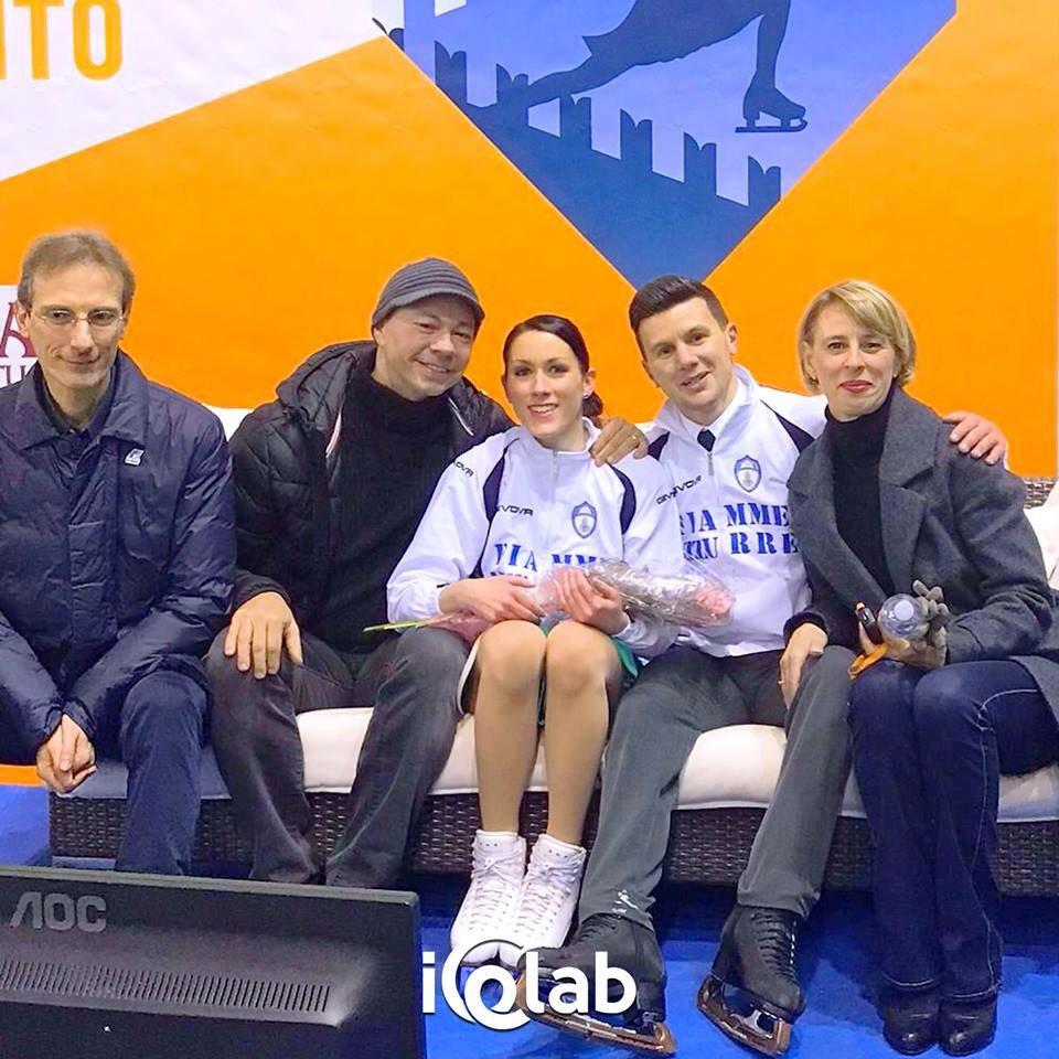 Команда Италии - Страница 7 Dukb_fKXgAAp5br