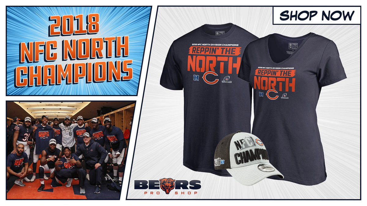 93a157b99 Chicago Bears on Twitter